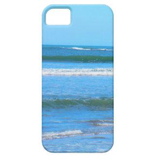 Beautiful Coast of Ireland Case For The iPhone 5