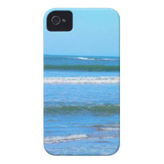 Beautiful Coast of Ireland iPhone 4 Case-Mate Cases