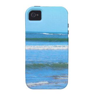 Beautiful Coast of Ireland iPhone 4/4S Cover