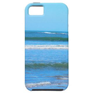 Beautiful Coast of Ireland iPhone 5 Covers