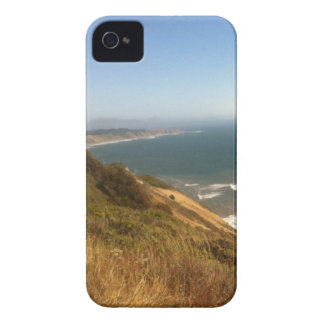 Beautiful Coastal Scene Case-Mate iPhone 4 Case