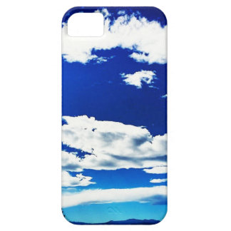 Beautiful Colorado View iPhone 5 Cases