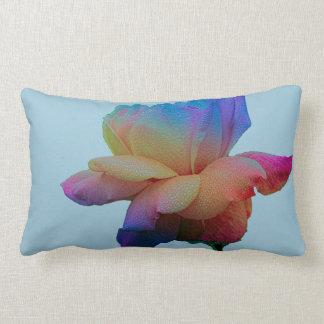 Rose Colored Pillows - Decorative & Throw Pillows Zazzle