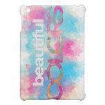 Beautiful Colors iPad Mini Covers