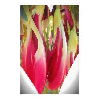 Beautiful cool Amazing Hakuna Matata Heart.png Stationery