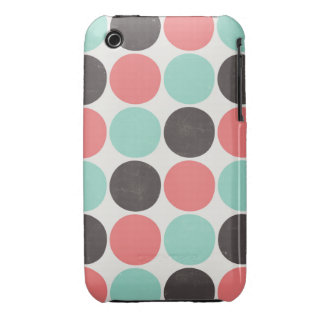 Beautiful Courageous Encouraging Clean Case-Mate iPhone 3 Cases