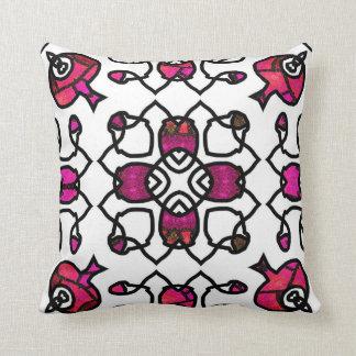 Beautiful Cushion for your fantastic interiors
