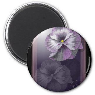 Beautiful Cute Art Magnets