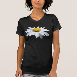 BEAUTIFUL DAISY - ASTERACEAE - SUNFLOWER T-Shirt