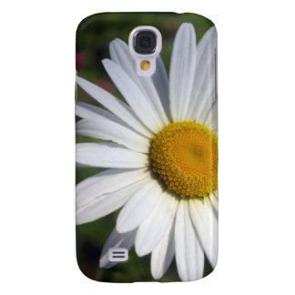 Beautiful Daisy Galaxy S4 Cover