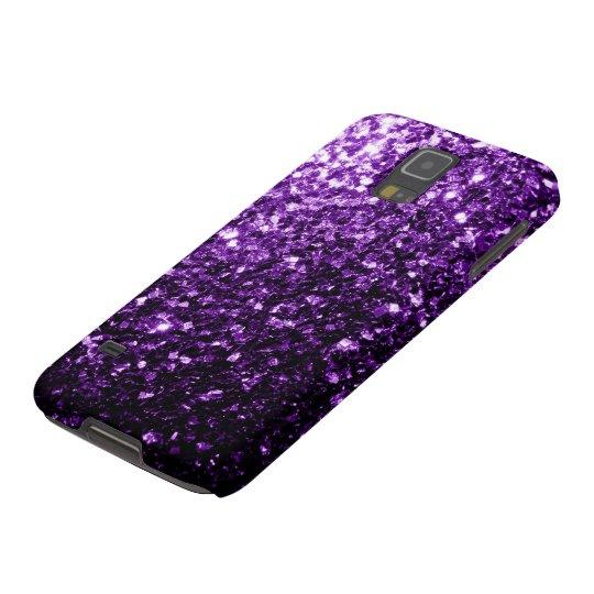 dark purple sparkler glitter - photo #37