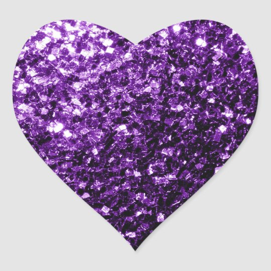 dark purple sparkler glitter - photo #32