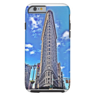 Beautiful Day in the Neighborhood Tough iPhone 6 Case