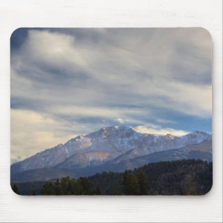 Beautiful Day Mouse Pad
