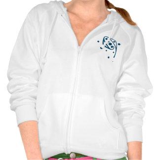 beautiful design hoodie sweatshirt