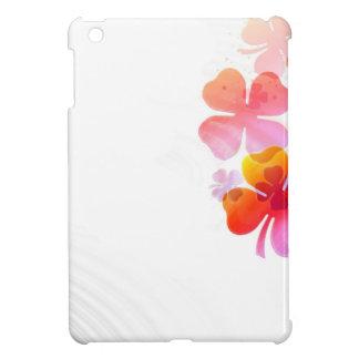 Beautiful Destiny Nature iPad Mini Cover