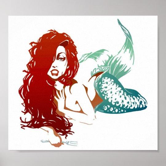 beautiful__dirty_fish_ poster