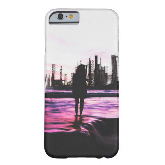 Beautiful Disaster- iPhone 6/6s Case