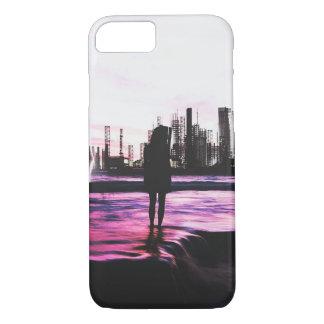 Beautiful Disaster- iPhone 7 Case