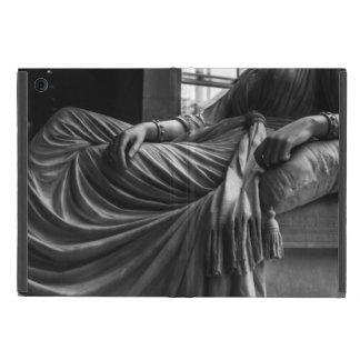 Beautiful Drape iPad Mini Cover