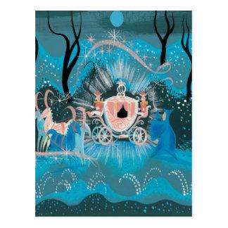 beautiful dreams postcard