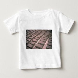 Beautiful Drying mud bricks T Shirts