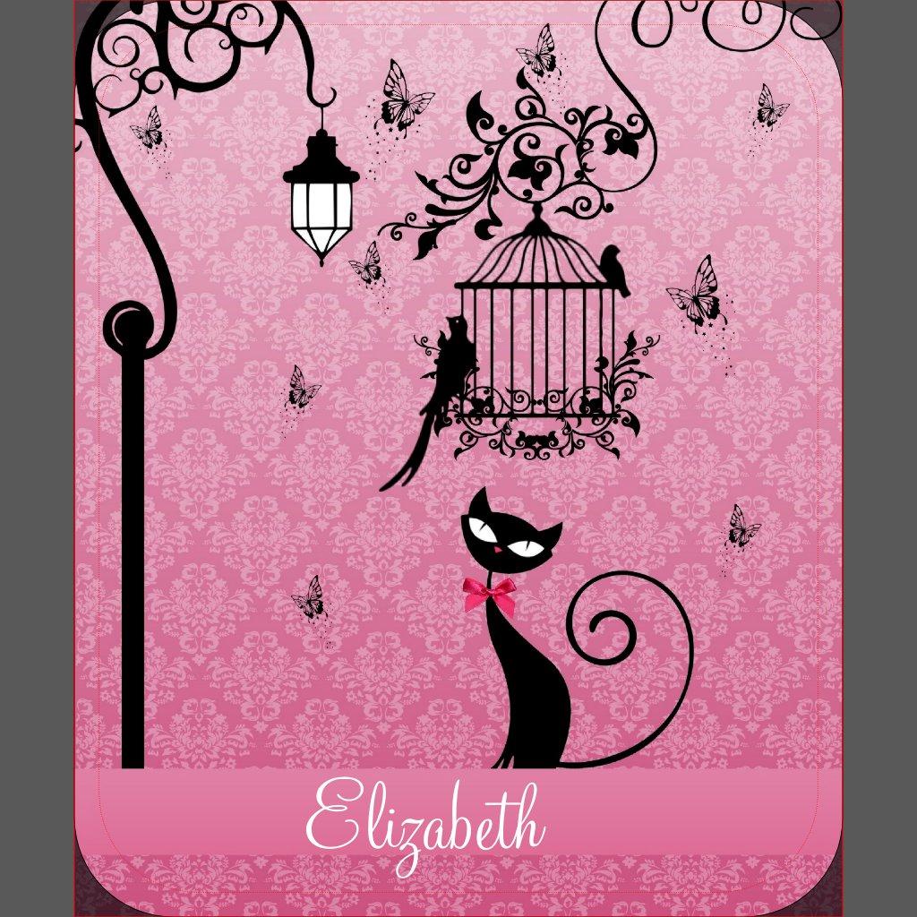 Love bird silhouette   Etsy