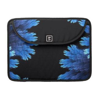 beautiful elegant macbook pro sleeve