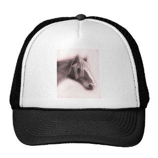 Beautiful Equine Trucker Hat
