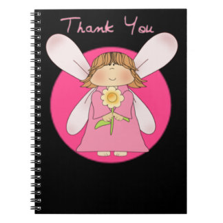 BEAUTIFUL EXPRESSIONS NOTE BOOK