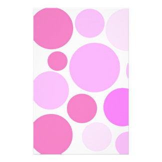BEAUTIFUL EXPRESSIONS STATIONERY PAPER