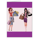 BEAUTIFUL EXPRESSIONS STATIONERY NOTE CARD