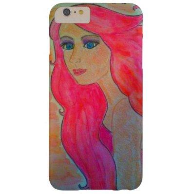 Beautiful Fairy i phone cover