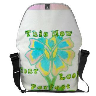 Beautiful Fantastic Events special Occasions ideas Messenger Bag
