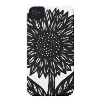 Beautiful Fetching Ambitious Rational iPhone 4 Case-Mate Case