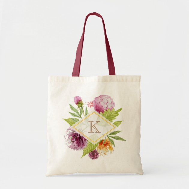 personalized tote bags mimogifts
