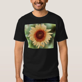 Beautiful Flower Gift T-shirts