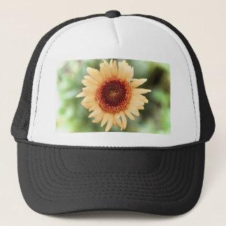 Beautiful Flower Gift Trucker Hat