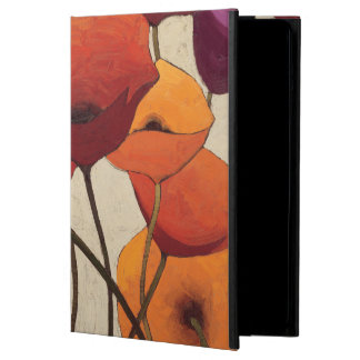 Beautiful Flowers iPad Air Case