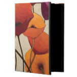 Beautiful Flowers iPad Air Cases