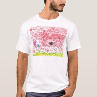 Beautiful Flowers T-Shirt