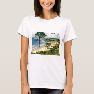 Beautiful French scenes T-Shirt