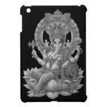 Beautiful Ganesh iPad Mini Cases