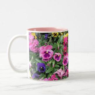 Beautiful Garden Mug