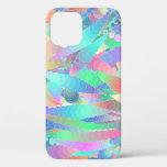 Beautiful geometric pattern - iPhone 12 case