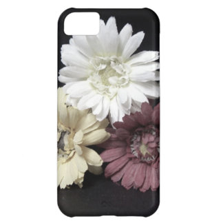 Beautiful Gerberas Case For iPhone 5C