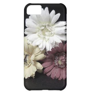 Beautiful Gerberas iPhone 5C Covers