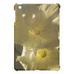 Beautiful Gladiola Cover iPad Mini Covers