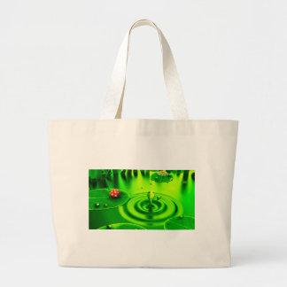 Beautiful-hd-wallpaper-nature-1920-x-1080-free-dow Bags