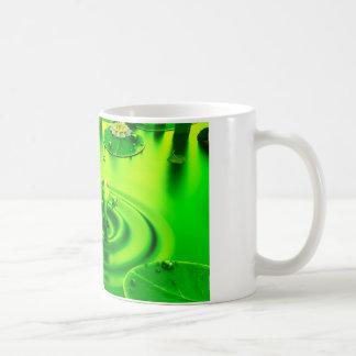 Beautiful-hd-wallpaper-nature-1920-x-1080-free-dow Coffee Mug